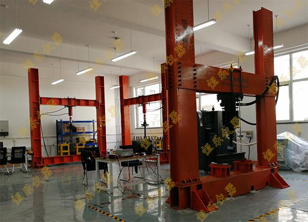 結構工程疲勞加載系統-恒樂儀器02.jpg